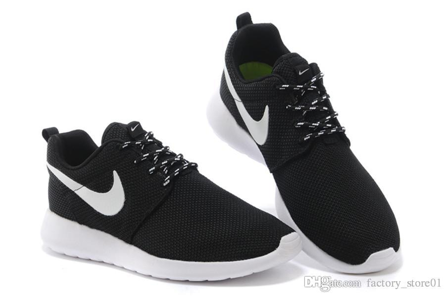 newest nike sneakers