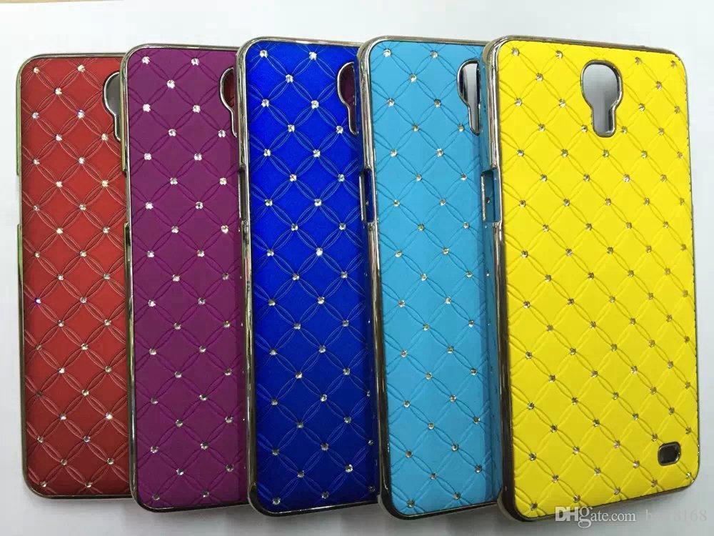 For Samsung Galaxy Core Max G5108q Grand Prime G530 Mega 2