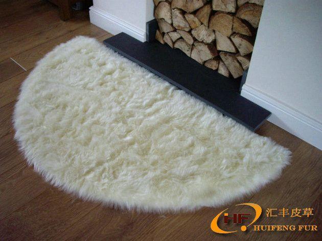 High end wool carpet brands carpet vidalondon for High end carpet manufacturers