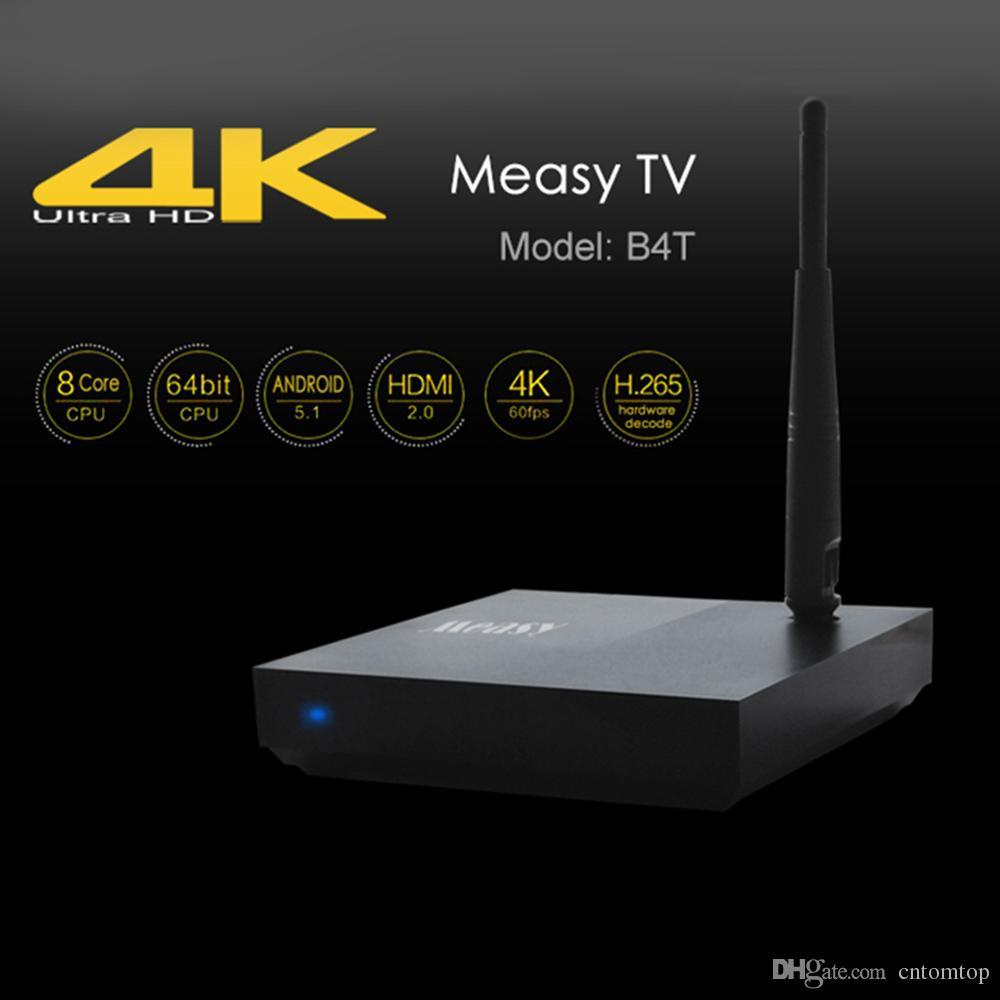 Android TV Box Review