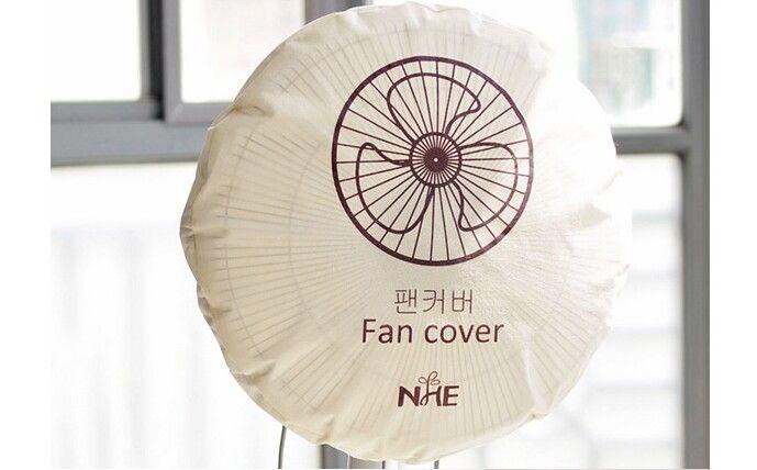 Dust Removal Fans : Ceiling fan making whistling noise outside floor dust
