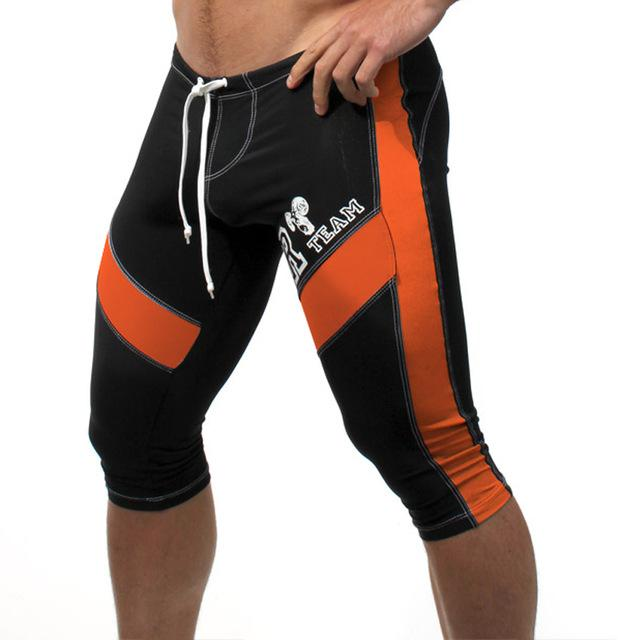 aqux mens running shorts activewear athletics gym fitness