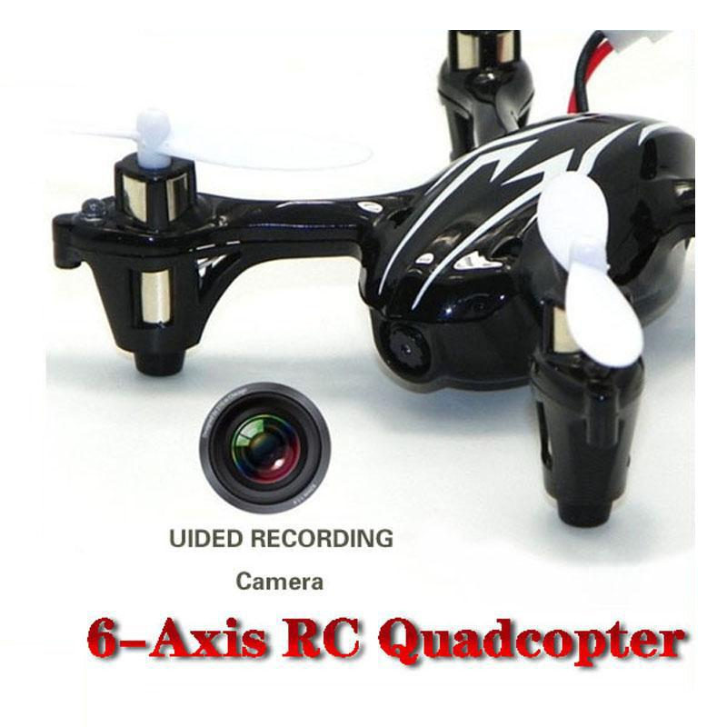 cheap remote controlled helicopter with 231009486 on 6 Axis Gyroscope Rc Quadcopter With Camera moreover Flying additionally Buy 4494 Remote Control Airplanes additionally Project Idea Single Rotor Uav in addition 231009486.