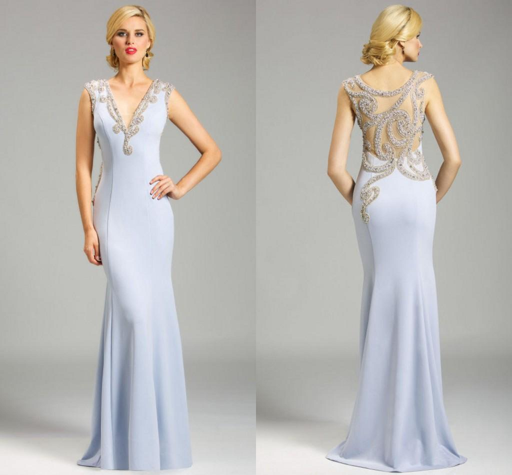 High End Prom Dress | Dress images