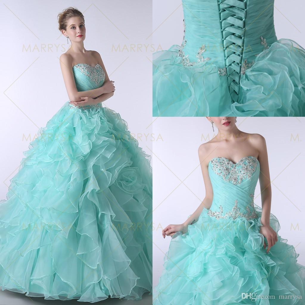 Masquerade Party Dresses for Women 2015 | Dress images