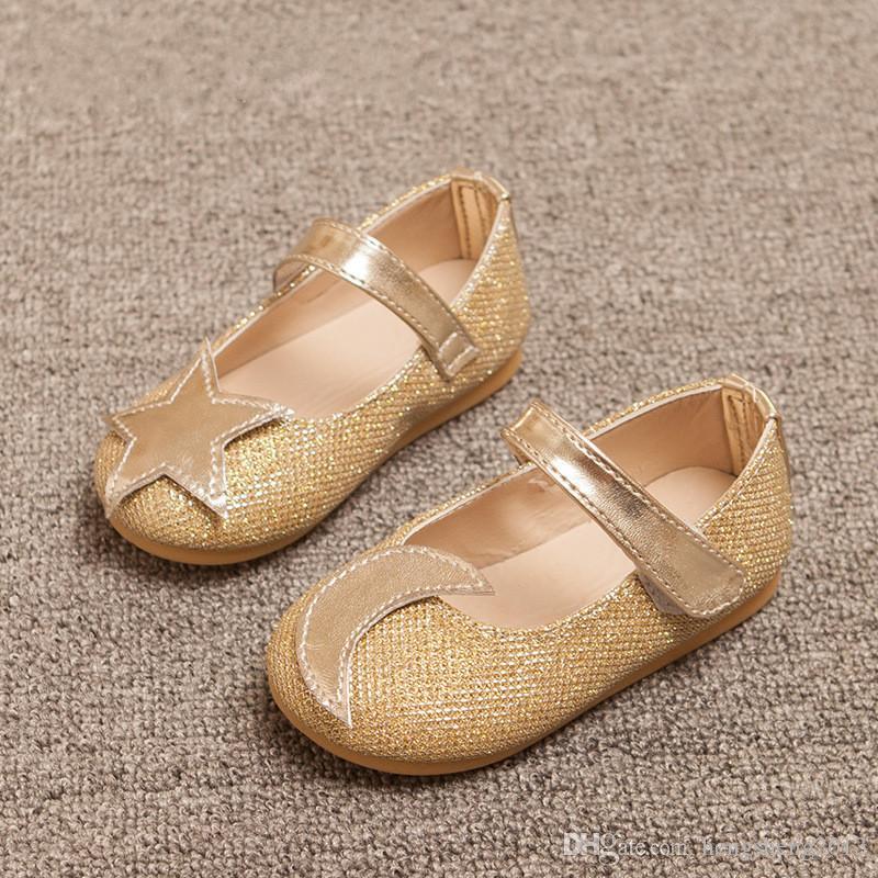 sezonmoda.ru - Детская обувь, осенний сезон