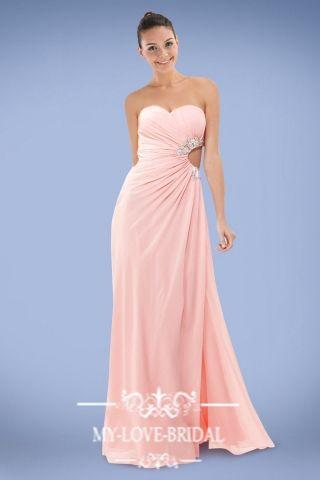 Evening Dress Shops Essex 99