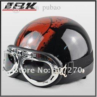 Motorcycle Helmet Cheap Motorcycle Helmets for Sale