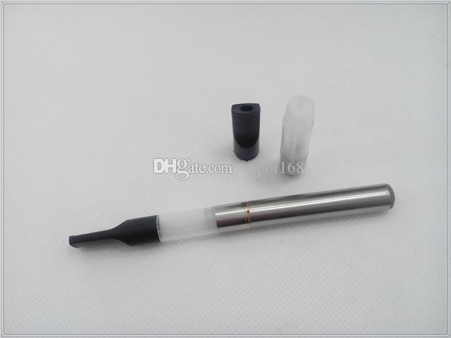 How much does blu electronic cigarette cost