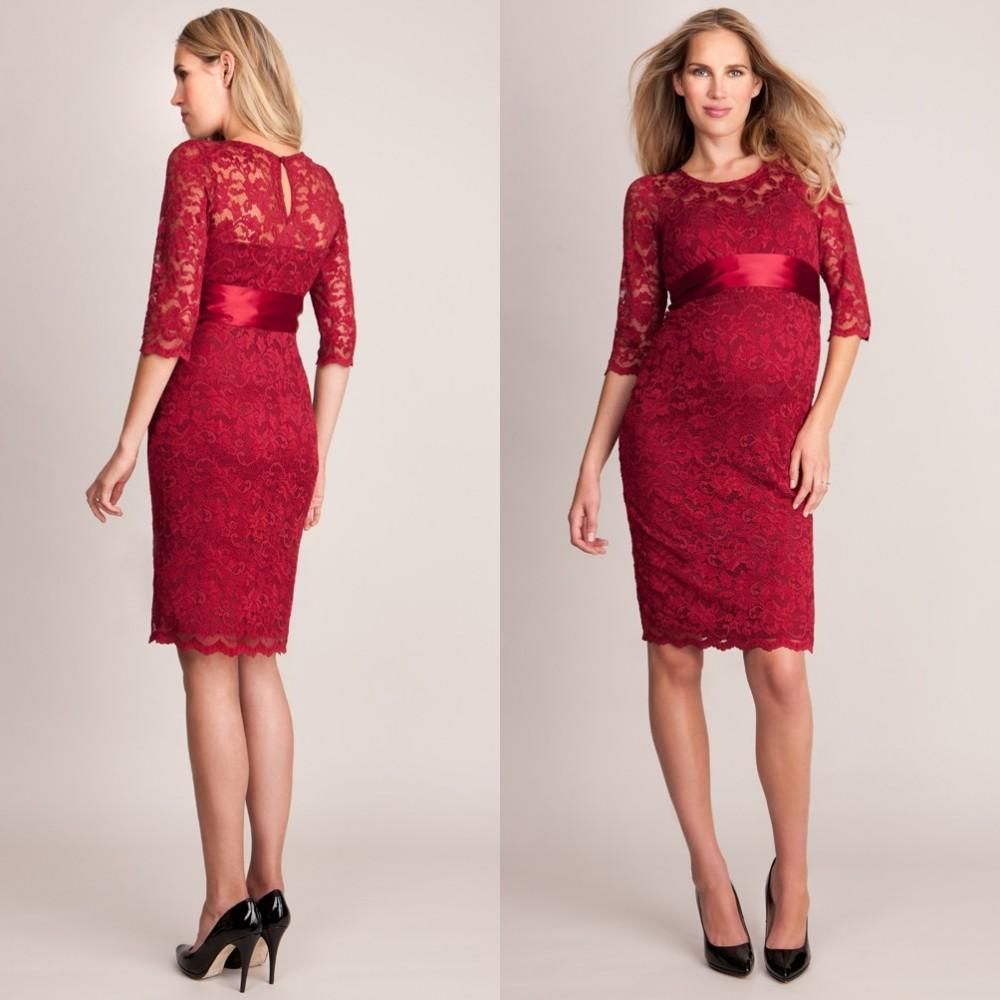 Celebrity maternity evening dresses holiday dresses celebrity maternity evening dresses 33 ombrellifo Image collections