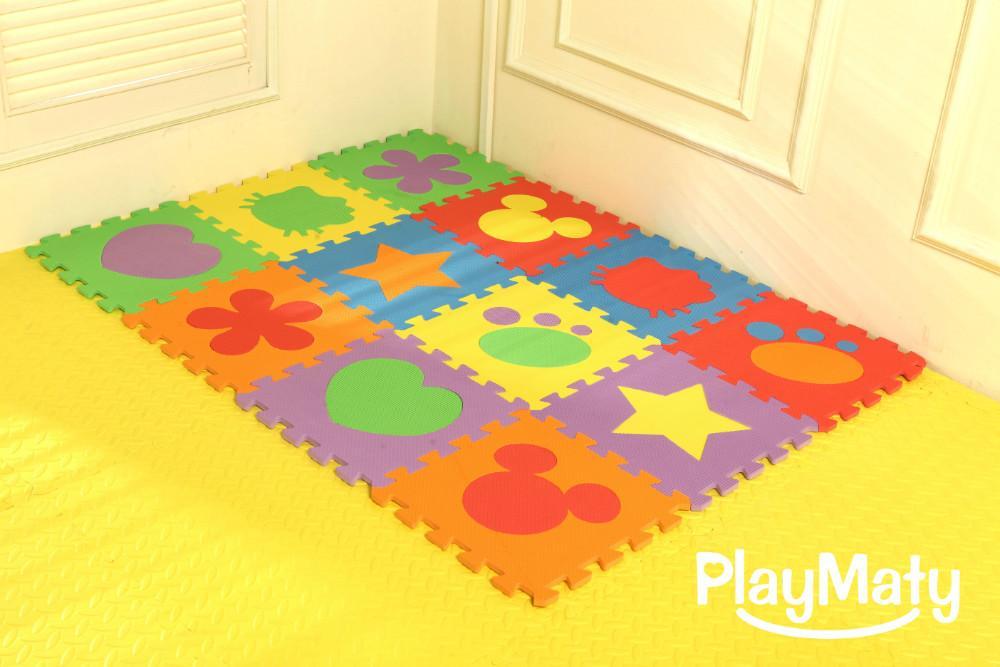 Tappeti Gioco Bimbi Ikea: Get cheap tappeto bambino ...