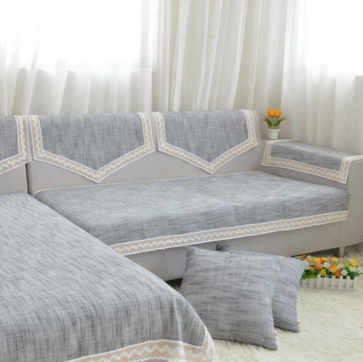 120quot 70quot 58quot woodworking plans sofa bed least therese for Sofa cover for sale high quality and simple design