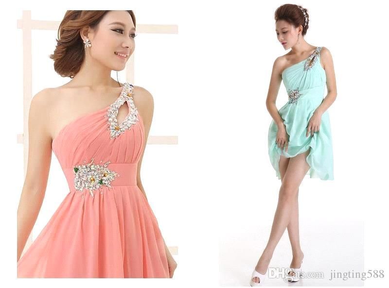 Homecoming Dresses Houston Cheap - Holiday Dresses
