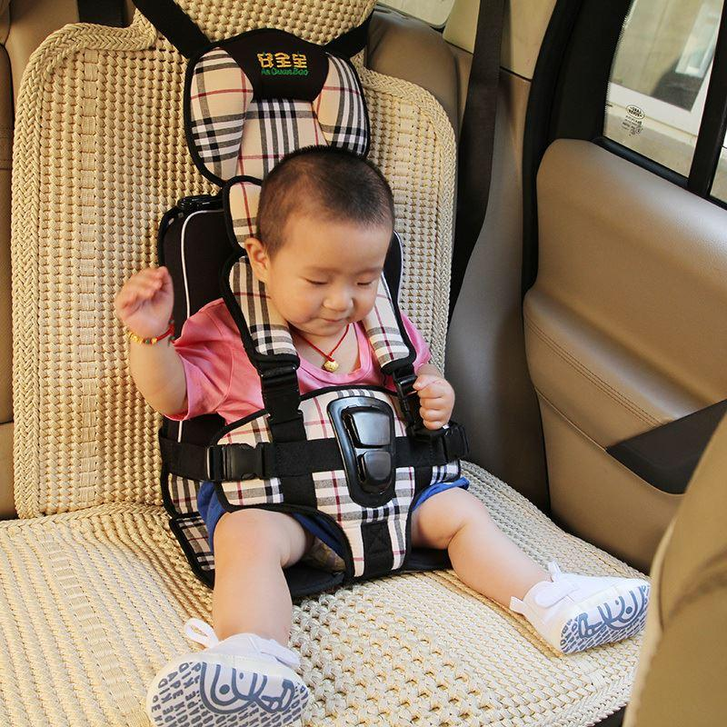 Cheap Toddler Car Seat Covers