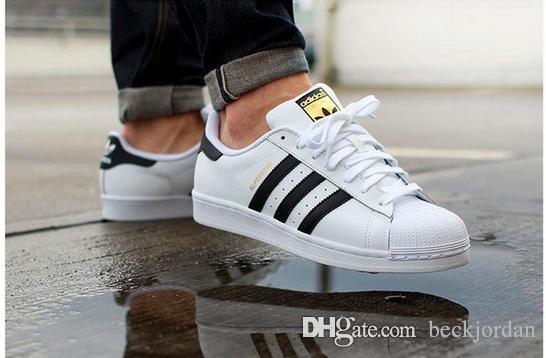 best adidas originals sneakers