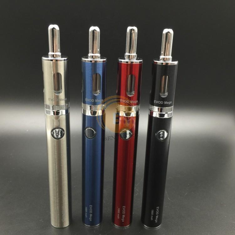 E cigarettes China buy