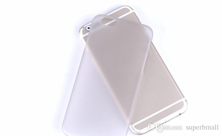 Super Protective Iphone 6 Cases Wholesale Iphone 6 Case Super