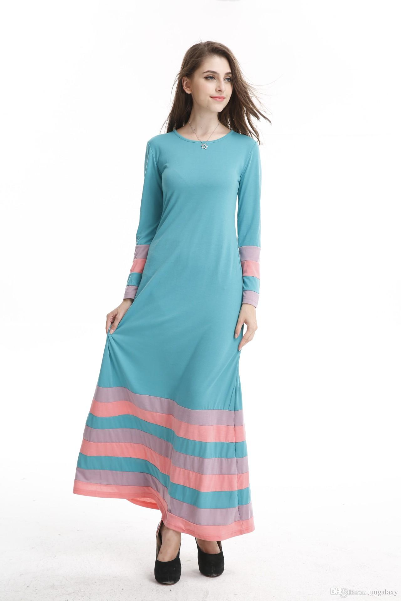 Beautiful Islamic Clothing Reviews - Online Shopping Beautiful