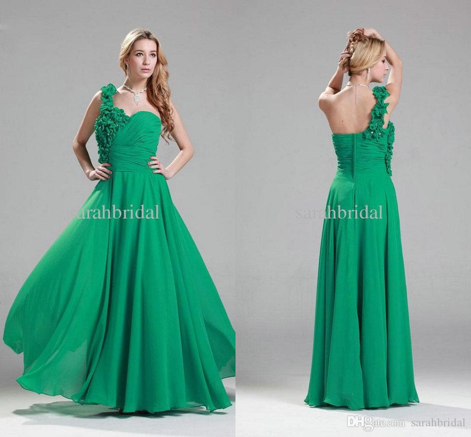 Bridesmaid dresses under 150 dollars discount wedding for Wedding dresses under 150 dollars