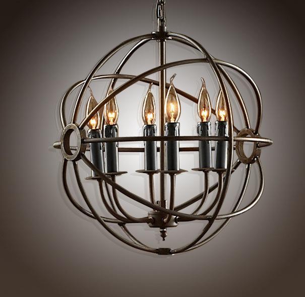 Lustres ikea elegant discount lustre led ikea modern led crystal spotlight l - Lustre suspension ikea ...