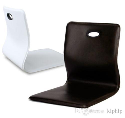 zaisu chair australia images On chaise japonaise