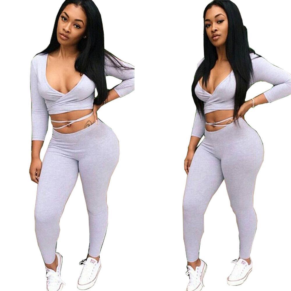 Elegant Womens Clothes Online