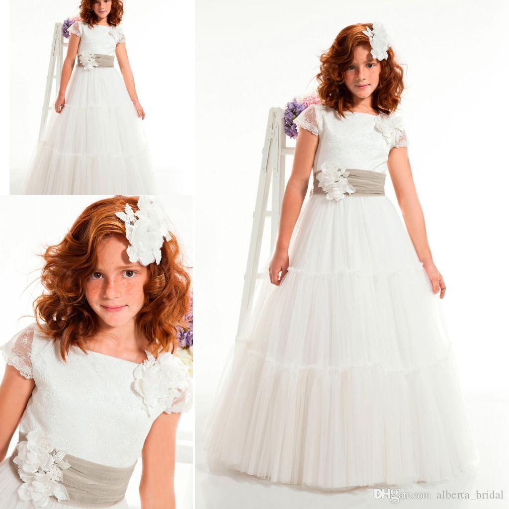 Junior bridesmaid dresses in alberta wedding dress shops junior bridesmaid dresses in alberta 35 ombrellifo Images