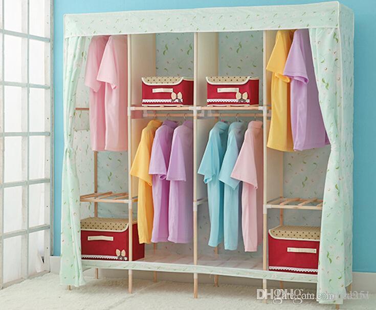box of pastels rug