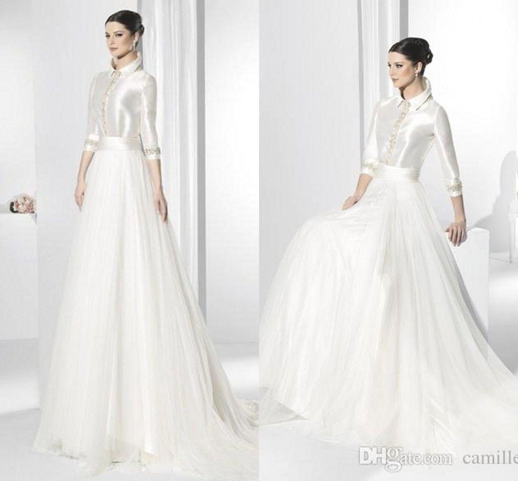 Dhgate Wedding Dress 58 Good
