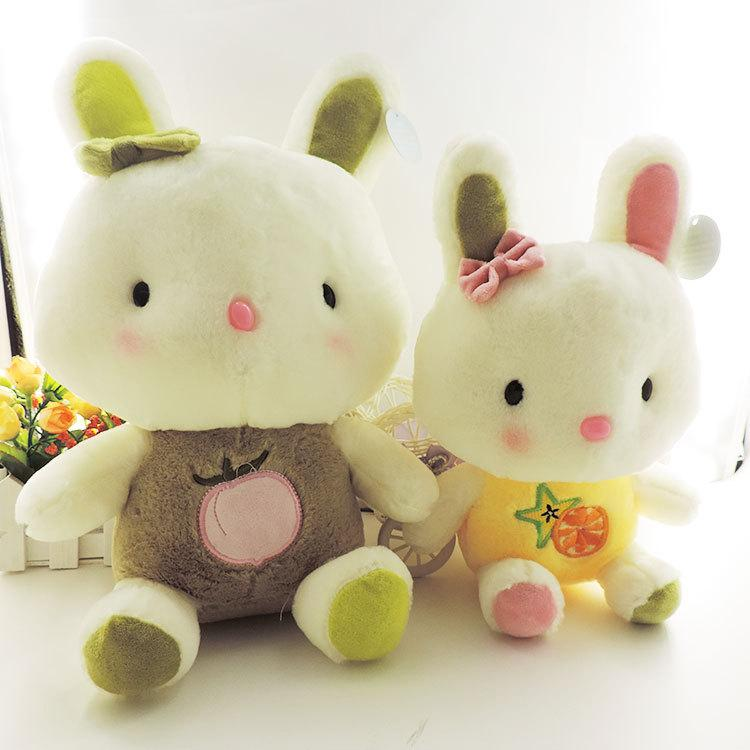 Korean Baby Gift Ideas : Cute stuffed dolls baby ideas