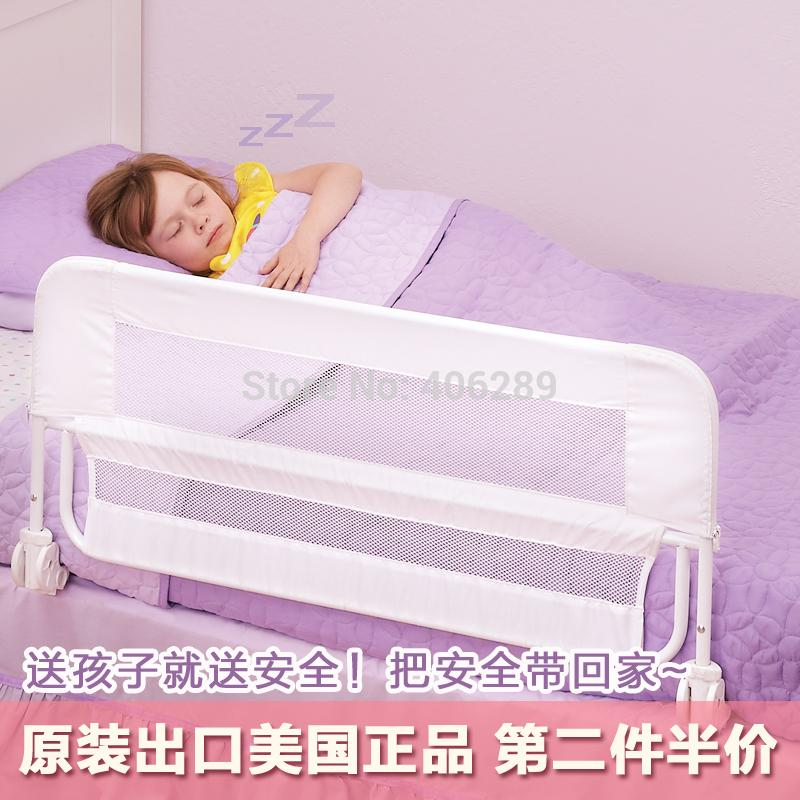 mattress world los angeles