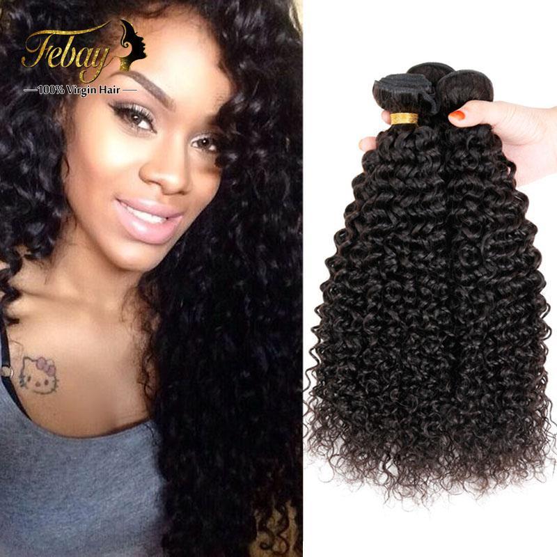 White Human Hair Weave 2