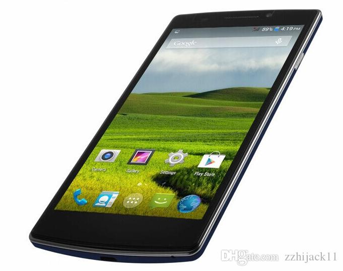Android One Cell Phone p7 One Plus One Cell Phone