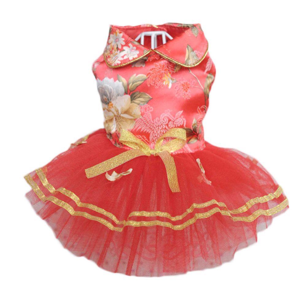 Wedding dress catother dressesdressesss wedding dress cat ombrellifo Image collections