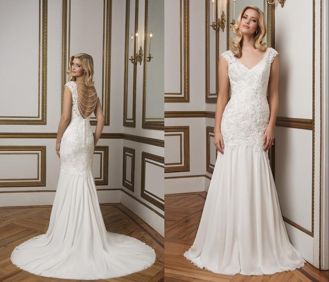 Affordable Wedding Gowns Denver : Discount wedding dresses cap sleeve denver cheap