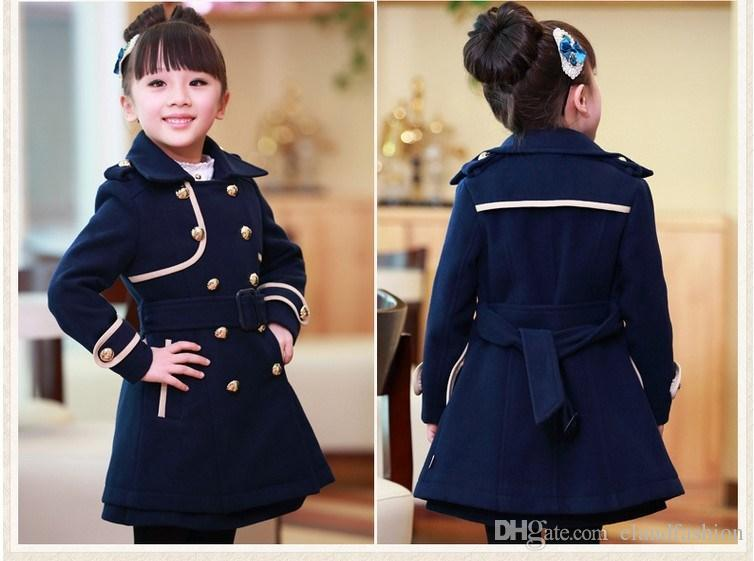 Girls Winter Coats On Sale - Coat Nj