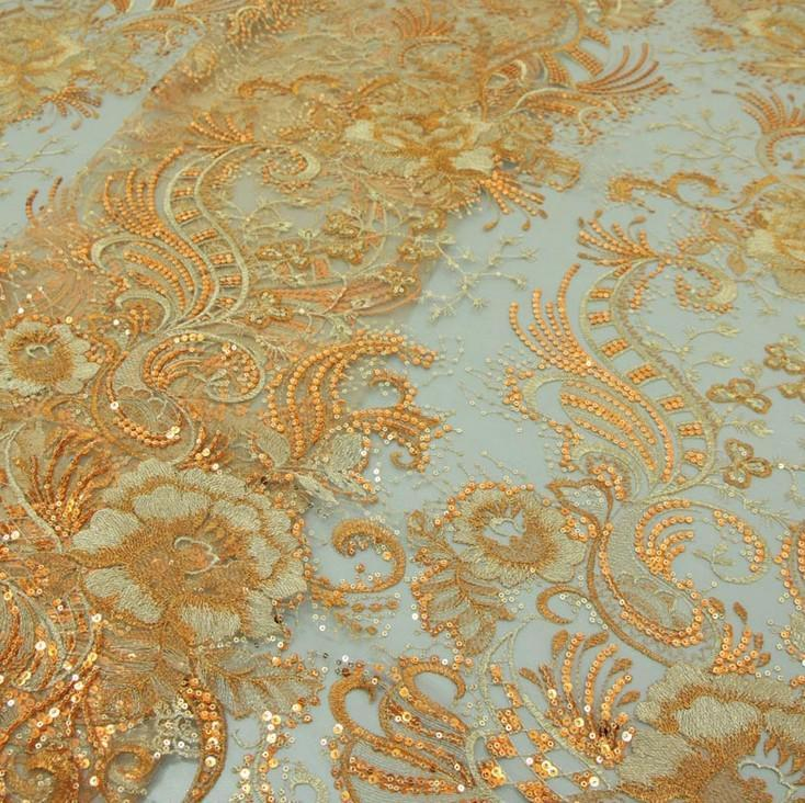 Embroidery cloth best cars reviews