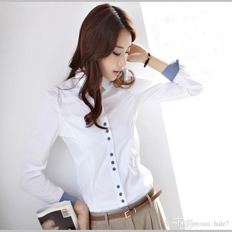 Elegant Loose Chiffon Shirts For Pregnant Women Plus Size Irregular Blouses