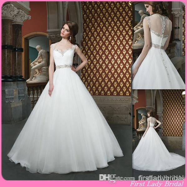 Discount Wedding Dresses Made In Usa - Bridesmaid Dresses Sleeves