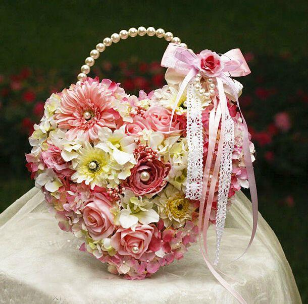 flower bouquet decorations   My Web Value