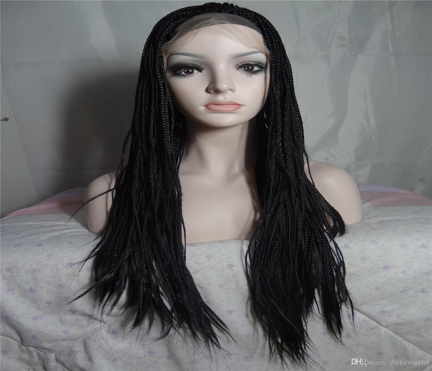 Best Wigs In New York City Natural Wigs Sale