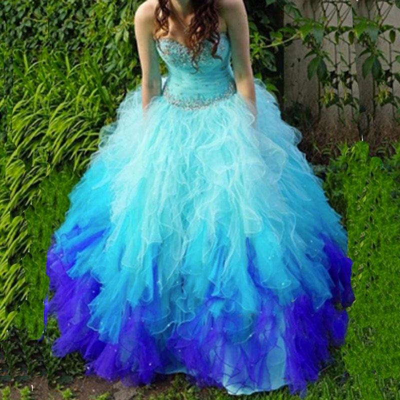 Yes Prom Dresses El Paso Tx Wedding Dress Designers