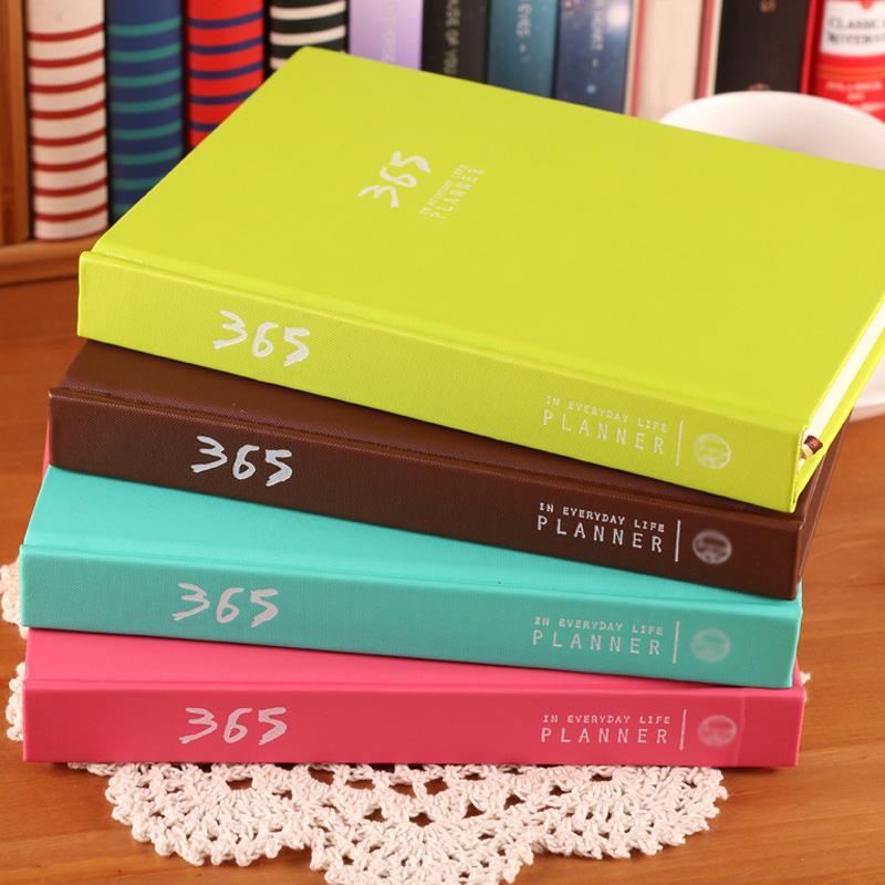Monthly Calendar Book Calendar Book Online With