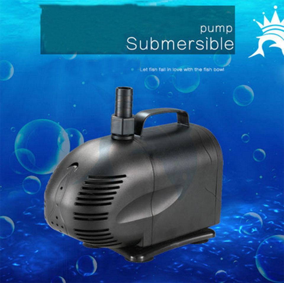 Fish Air Cleaner : High quality sea star aquarium air driven biochemical