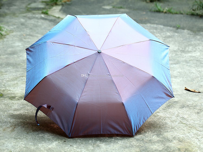parasol anti. Black Bedroom Furniture Sets. Home Design Ideas
