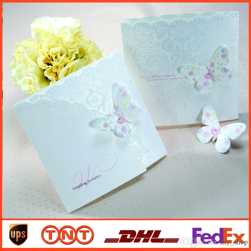 Average Cost For 100 Wedding Invitations as awesome invitations sample