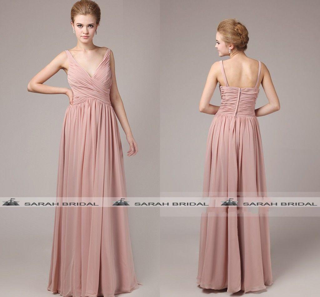 Fancy Low Price Party Dresses Image - Wedding Plan Ideas ...
