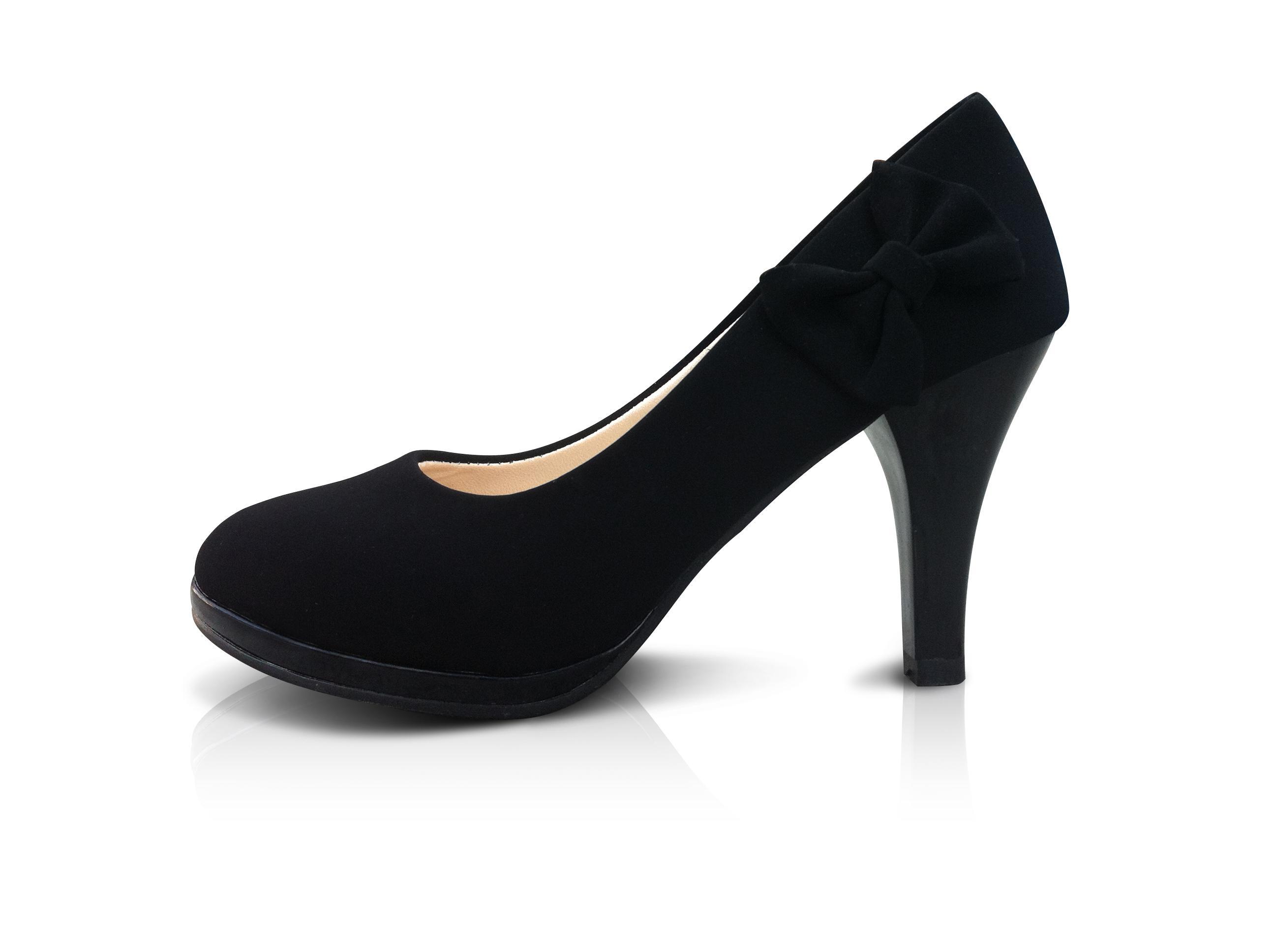 Best Platform Dress Shoes For Women to Buy | Buy New Platform ...