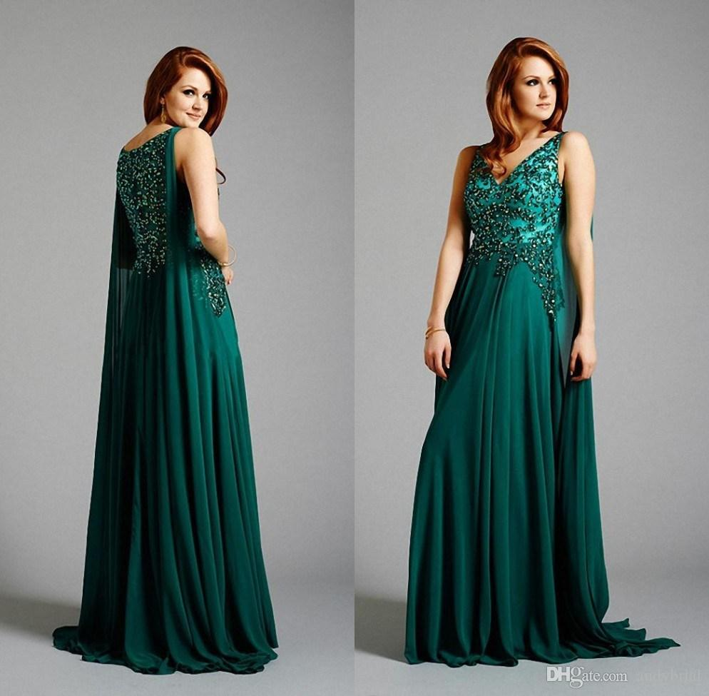 Plus Size Red Carpet Dresses Australia 120