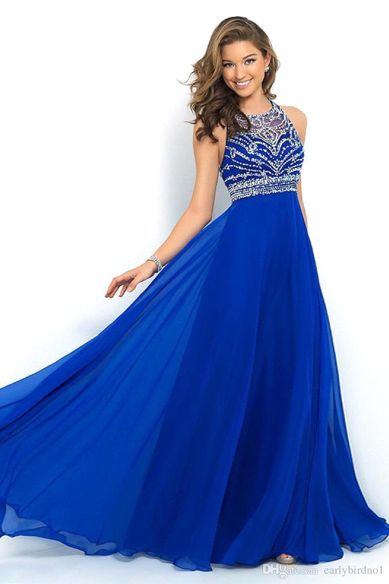 Elegant party dresses cheap